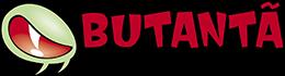 Butantã GibiCon