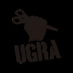 logo_ugra_DEFINITIVO