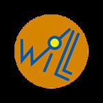 logo_will